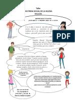 taller juvenil DSI VOLJUVI.pdf