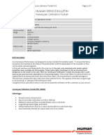 hsb_human_humalyzer_calibration_toolset_001.pdf