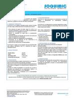7.2. HT - PLASTCON RF