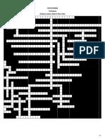 CRUCIGRAMA 2 TRIANGULOS SS.pdf
