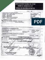 REGISTRO DE PADRON.pdf