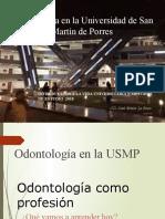 1-TEORÍA-Odontología-USMP.pptx