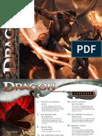 Dragon Magazine 417.pdf