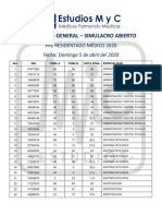 RESULTADO-GENERAL-SimulacroAbiertoPreResidentadoMedico2020