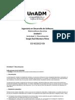 DMDI_U3_A1_SEMP