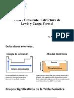 [4]_Química_General_I_21-08-2017.pptx
