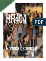 220667423-HR404-41-7-Definitivo.pdf