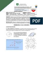 liliana matematicas decimos jm(1)