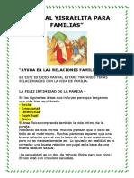 MANUAL YISRAELITA PARA FAMILIAS.pdf