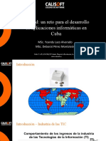 CALISOFT-TICS 2017_0