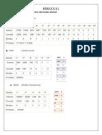 PRACTICO1.1.docx