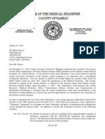110103_Nassau FEB_ASCLD Plan of Remediation_Rev1