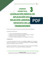 101223_Tema 3-Contratación Laboral.pdf