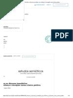 (PDF) Paixões no discurso jornalístico_ da confiança à decepção numa crônica política