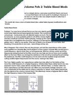 Electric Guitar Volume Pots 2.pdf