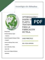 ING.AMBIENTAL CASO PRÁCTICO.docx