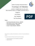 Caso Práctico. Ing.Ambiental.  Equipo Itzel ,Julio ,Alicia y Arely..docx