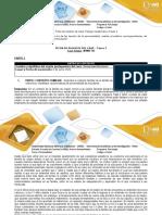 Clasificación, Factores y Tendencias de la Personalidad 032020.docx