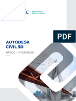mkt_online_autodesk_civil_3d_basico_intermedio