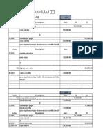 Practica 2 contabilidad II(Lista).pdf