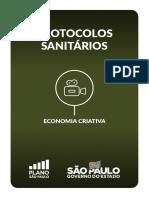 protocolo-setorial-economia-criativa-v-10