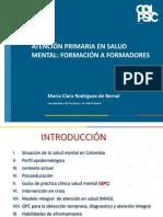 Atencion primaria en salud mental  II Parte-1 (1)