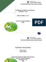 Programacion C. Naturales 2020.docx