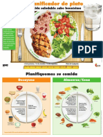 obesity-plate-planner-13-sp