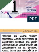 Encuadre Epistemologia para la Construccion.pdf