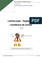Lettres-type-Hygine-et-conditions-de-travail_a841