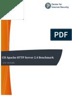 CIS_Apache_HTTP_Server_2.4_Benchmark_v1.3.0.pdf