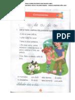 GUIA DE ESPAÑOL GRADO 1 IRIA PALLARES Y MIGUEL MARTINEZ (1).pdf