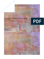 ch02 (1).pdf