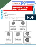 Conocemos-Nuestras-Monedas-y-Billetes-para-Segundo-de-Primaria.pdf