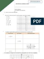 Guia N°4Taller números Complejos definitiva_ terceros A,B y Bicentenario.docx