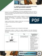 Evidencia_Cuadro_Comparativo_Identificar_los_elementos_aplicables_a_un_proceso_de_automatizacion