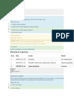 Revision  Control 7 (9,0)
