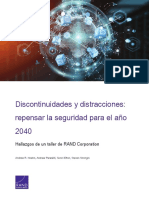 DISCONTINUIDAD y DISTRACCIONES RAND CF384.pdf