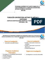Plantilla Propuesta_T.H