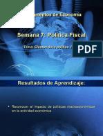Politica_Fiscal