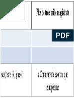 ios_scan_3274774960.pdf