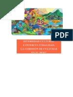 diversidad-cultural-monografia-150413223522-conversion-gate01.docx