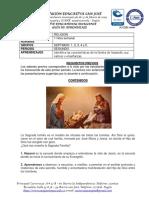FORMATO GUIA4 y 5. SEPTIMO RELIGION
