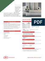 tex-pure-series-model-cs-fmp-ft-fts-gf-wc