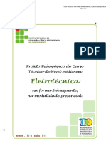 Programa_de_Circuitos_Elétricos_II