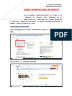 MANUAL USUARIO - EDMODO ST.pdf