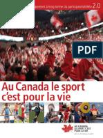 1 DELTA 2014.pdf