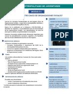 Guia de Curso y Manual- Curso Virtual RUOS