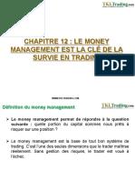 3216.techniques-gagnantes-en-day-trading-chapitre-12-pdf