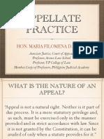 Appellate Practice (Keynote).pdf